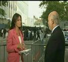 Jonathan Granoff Al Jazeera